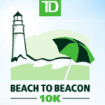 Beach to Beacon